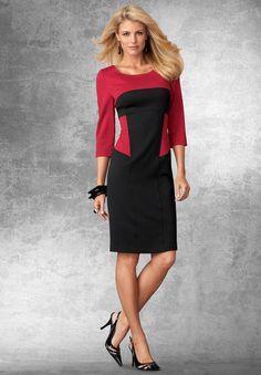 metrostyle ---- dress ----Paige Butcher----0803_72262_mm---- Peplum Dress, Collection, Dresses, Fashion, Vestidos, Moda, Fasion, Dress, Gowns