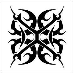 Tattoos    Tribal on Technorati Tags  Tattoo Designs   Tribal Arm Tattoos