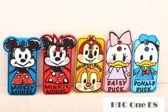 เคส HTC One E8 ราคาถูก มาใหม่ สวยๆ น่ารักๆ เท่ๆ เพียบ! http://www.casemass.com/category/177 https://www.facebook.com/CaseHTCmobile #CaseHtcOneE8 #CaseHtcE8 #CaseE8