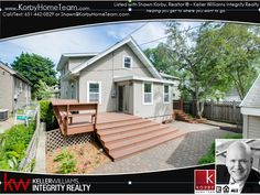 Exclusively Listed with The Korby Home Team of Keller Williams. Contact Shawn Korby to schedule a Private Showing or with any Questions - 651-442-0829 or Info@KorbyHomeTeam.com.