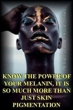 Chocolate City, Black Magic, Spiritual Awakening, Black People, Black Women, Religion, African, History, Au Natural