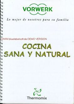 Album Archive - sana y natural Food To Make, Food And Drink, Cooking Recipes, Album, Journal, Nature, Sin Gluten, Dinner, Tupperware