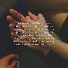 Cute Quotes For Your Boyfriend, Quotes En Espanol, Love Post, Love My Husband, Sad Love, Love Messages, Spanish Quotes, Best Quotes, Poems