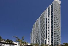 1945 South Ocean Drive #703, Hallandale Beach FL