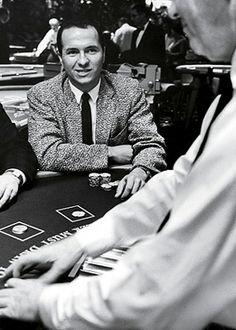 Improving blackjack odds poker