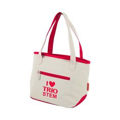 Coleman 9-Can Lunch Tote Cooler. #TRIOworks