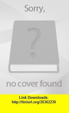 Annual Register of Book Values. Literature 1995 Michael Cole ,   ,  , ASIN: B0065QJFMM , tutorials , pdf , ebook , torrent , downloads , rapidshare , filesonic , hotfile , megaupload , fileserve