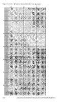 "Gallery.ru / TATO4KA6 - Альбом ""23"" Punto De Cruz, Dots"