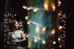 Amor en el Cigarral del Ángel, en #Toledo. Tu #boda soñada, mur cercad e #Madrid