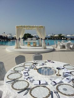 Are You Looking For Professional Wedding And Event Planners Your 2015 2016 Range Of North Cyprus Villas Apartments To Rent