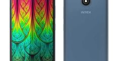 Intex Aqua Strong 5.1 with 4G VoLTE, Android M Announced