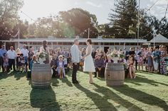 Nedlands Yacht Club Wedding, Perth wedding venue, Anna Pretorius Photography