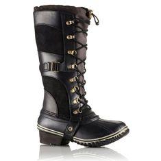 24 meilleures images du tableau Sorel boots womens | Bottes