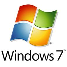Windows Vista Product Key was introduced after Windows XP, and before the update of Windows It is always ready for flash drives, has parenta Windows Xp, Windows Live Mail, Windows 7 Themes, Windows System, Vista Windows, Microsoft Windows, Windows Software, Microsoft Office, Microsoft Software