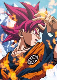 Dragon Ball Heroes Episode 6 lift a lot of fan suprised and happy to see Ultra Instinct Goku once more. Dragon Ball Gt, Dragon Ball Image, Poster Superman, Poster Marvel, Super Anime, Ken Tokyo Ghoul, Son Goku, Akira, Comic Art