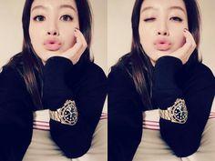 Jae-Kyung