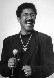Cheb Khaled love