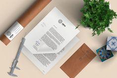 Portfolio MTN Company | comunicazione per aziende, PA, privati ed enti