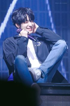 Find images and videos about Seventeen, wonwoo and jeon wonwoo on We Heart It - the app to get lost in what you love. Jeonghan, Woozi, Going Seventeen, Seventeen Debut, Carat Seventeen, K Pop, Vernon Chwe, Kdrama, Rapper