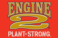 The Engine 2 Diet | Whole Foods Market