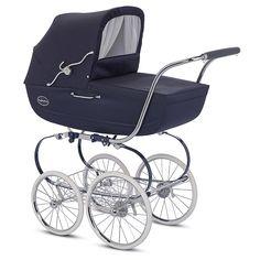 CLASSICA - Kinderwagen | Inglesina