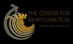 - FAQ — The Center for Reintegration Meaningful Life, Back To Work, Special Needs, Mental Illness, Helping People, Mental Health