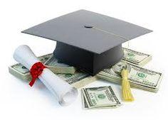 Latest Scholarships In UKUSA Germany And Australia