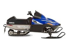 New 2015 Yamaha SRX 120 Snowmobile For Sale in New York,NY. 2015 Yamaha SRX 120, Price BEFORE freight & set up<br /> <br /> 2015 Yamaha SRX 120 <br><p>Yamaha power for the little riders!</p><br> <p> Standard Features May Include: </p><br><ul><li>123cc Yamaha engine</li></ul><br><p>The SRX is powered by an ultra-reliable Yamaha 123cc 4-stroke engine. The single-cylinder, fan-cooled powerplant is just as reliable as mom and dad's full-size sleds, with all of the same 4-stroke benefits- no…