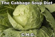 The Cabbage Soup Diet Is One Of The Healthiest Ways To Lose Weight There Is. And If You Follow Our Recipes For Cabbage Soup Really Delicious. Using the cabbage soup diet I have now lost over 100 pounds and a year later it is still gone. This diet will work for almost anyone and all you have to buy is the vegetables. Nothing to join and no fees to pay. And best of all it does work.