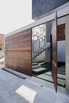 PH3 House by T38 Studio