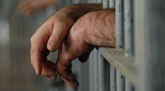 Armoede doet steeds meer ouderen in de cel belanden na boete