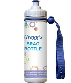 Greggs, Giving Back, Daddy, Water Bottle, Canning, Drinks, Store, Drinking, Beverages