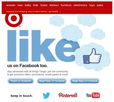 Email Marketing - Design Emails With a Mobile Mindset: Five Tips : MarketingProfs Article
