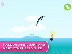 MarcoPolo Learning, Inc.  https://itunes.apple.com/kr/app/marcopolo-ocean/id797157312?mt=8