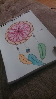 My own drawing