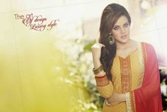 To satisfy the needs and demands of our esteemed customers, we have brought forth a fashionable collection of Designer patiala Salwar Kameez. Fabricated in compliance with the standards of quality set by the industry, our offered suits are appreciated for their splendid designs and ultra modern finish, Moreover; we check these on a variety of grounds before finally shipping them to our clients.