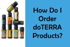 How to order doTERRA products    I know many of you are wondering how you can get your hands on these amazing oils. Well let me tell you that doTERRA makes it PAINLESS! For $35 you can join doTERRA as a Wellness Advocate and get all of your doTERRA products for a full year at the Wholesale Price! That is 25% off of the retail price. Which is a huge savings!