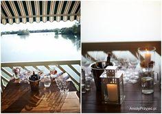 3. Peony Wedding,Chillout decoration / Wesele pachnące piwonią,Anioły Przyjęć