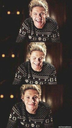 Niall Horan in their Night Changes MV. One Direction Lyrics, I Love One Direction, 5sos Lyrics, One Direction Niall, Nicole Scherzinger, Liam Payne, Louis Tomlinson, Rebecca Ferguson, Shia Labeouf