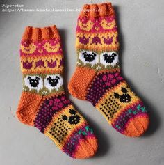 Crochet Socks Pattern, Knitting Socks, Style Fashion, Ideas, Tutorials, Breien, Knit Socks, Thoughts, Fashion Styles