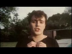 Tears for Fears - Pale Shelter (HQ) - YouTube