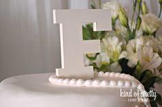 Torta de Bautismo #baptism #bautismo #christiening #cake #decor