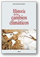 """@carlosjdemiguel  Y sobre Medio Ambiente """"Historia de los Cambios Climáticos""""J.L. Comellas """"Diario Polar"""" GLACKMA #recomiendaunlibro #SJMA"""