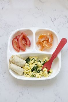 Picky toddler meals, kids meals, toddler lunch box, family meals, toddler f Picky Toddler Meals, Toddler Lunches, Kids Meals, Toddler Food, Toddler Dinners, Healthy Snacks, Healthy Eating, Healthy Recipes, Little Lunch