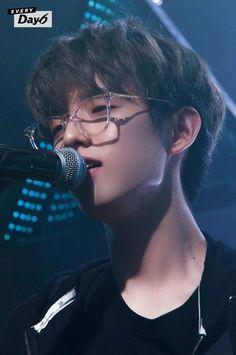 Jae // DAY6