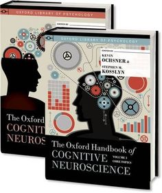 The Oxford Handbook of Cognitive Neuroscience, Two Volume... https://www.amazon.com/dp/0190629886/ref=cm_sw_r_pi_dp_x_GiHmyb6Q6NBNE