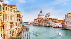Image result for grand canal venice
