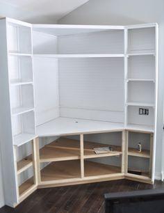 Image from http://www.bungalowblueinteriors.com/storage/corner%20built%20ins%204.jpg?__SQUARESPACE_CACHEVERSION=1314376103167.
