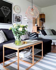 Cómo decorar tu casa en base a tu signo zodiacal