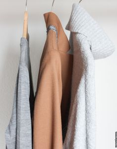 Capsule wardrobe: one month, one piece. An update One Month, Capsule Wardrobe, September, One Piece, Pretty, Style, Swag, One Month Old, Outfits